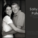 sallypatrick 092 150x150 Photography