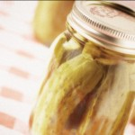 pickles 037 etsy 150x150 Photography