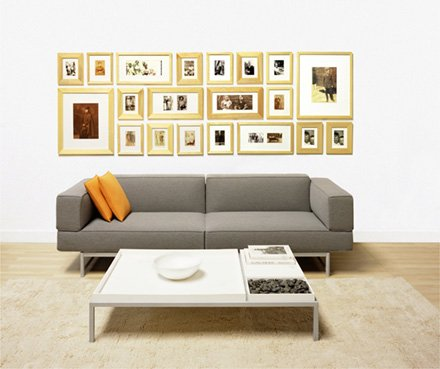 5b natural mixed sizes 1 the picturewall company