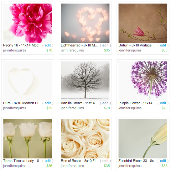 mother's day is coming up! :  shopping holiday art mom