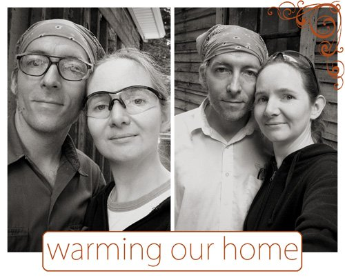 july 09 201 256 warming our home