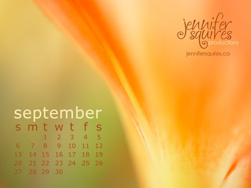 "Search Results for ""Calendar 2015 September/page/2"" – Calendar ..."