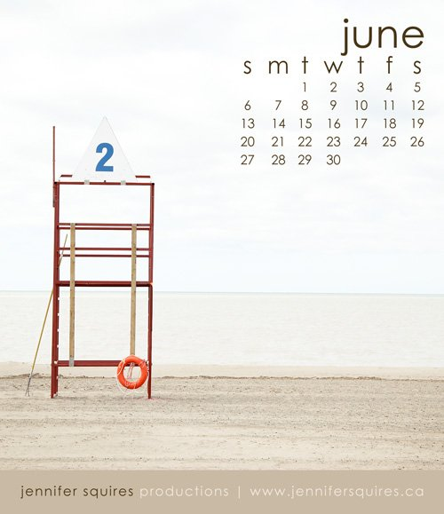june 2011 calendar printable free. June 2010 Calendar, free to