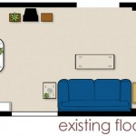 livingroomfloorplanbefore 150x150 Home Decor