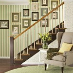 stairway coolphotoideas 150x150 Home Decor