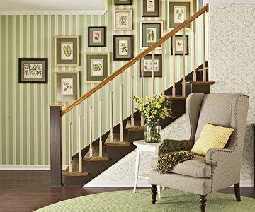 stairway-coolphotoideas