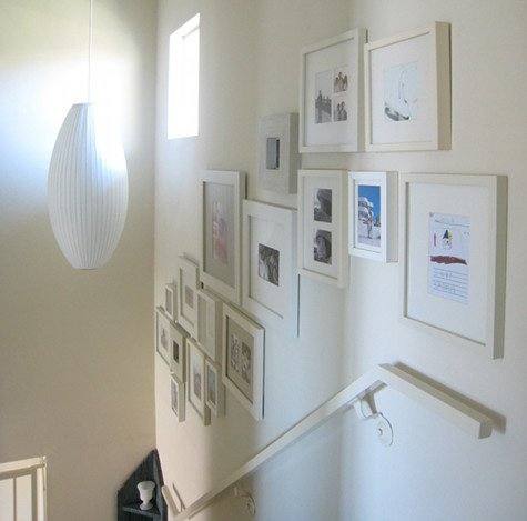 stairway designsponge Landscape Photographs   Your Favourites in 2012