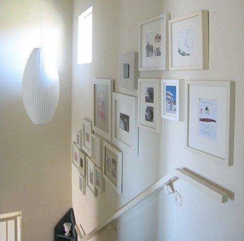 stairway-designsponge