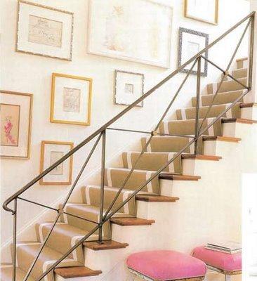 stairway-freshpalette