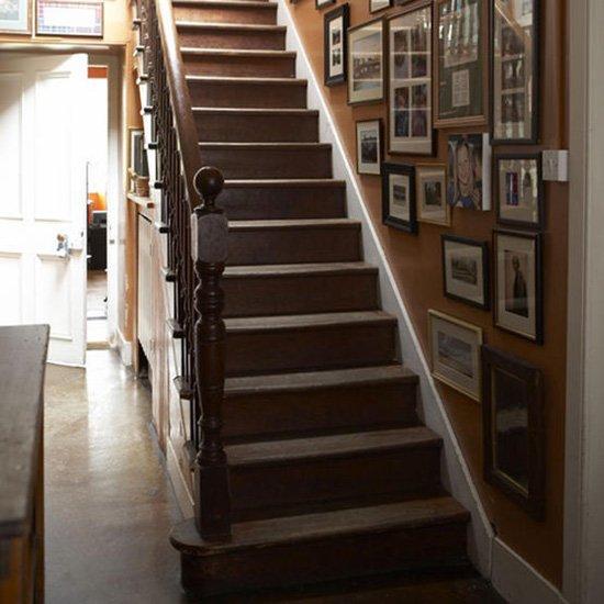 stairway-livingetc