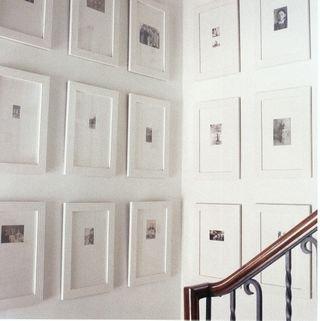 stairway-missgraciousliving