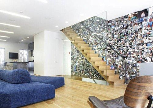 stairway-sladearchitecture