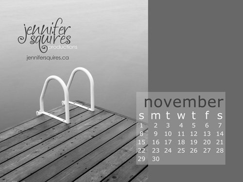 november2009 blog november 2009 downloadable calendar