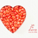 valentines icons 038 person 150x150 Landscape Photography