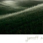 jarrettmurphy cobbs hill 150x150 Photography