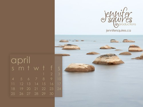 kettlepoint 010 april2010 blog april 2010 desktop calendar