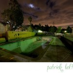 patrickbolton 150x150 Photography