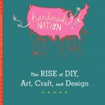 handmade nation dvd 150x150 Photography