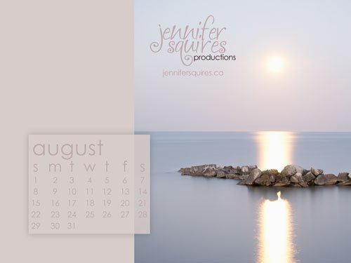 august2010 blog download your august 2010 desktop calendar