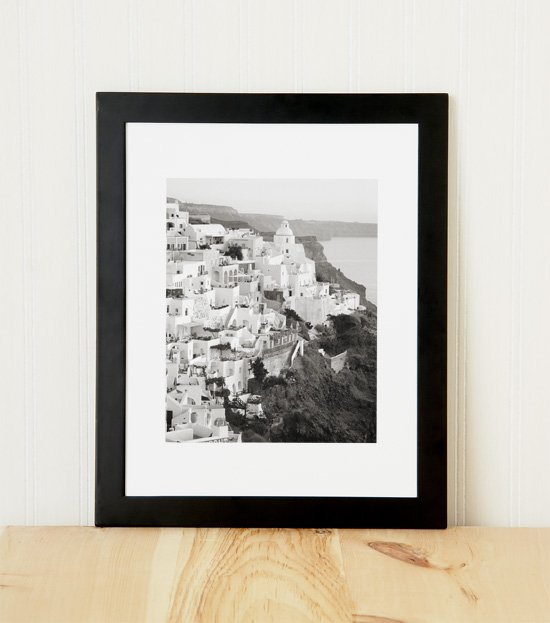 dormdecor blacks perched dorm decor   framed art under $40