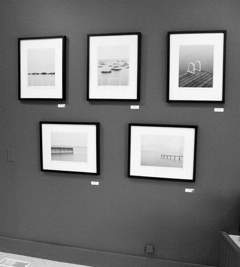 201008 009 blog photography show at the art exchange