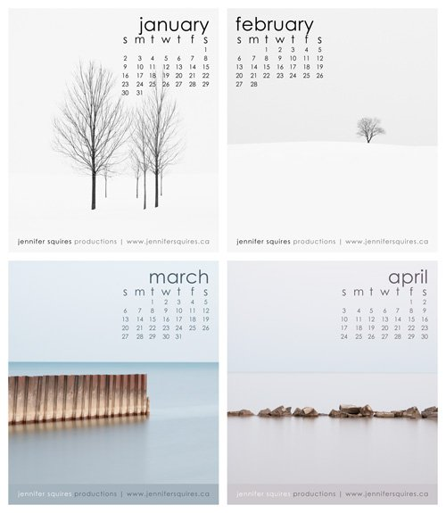 2011calendars 1 blog 2011 calendars are now available!