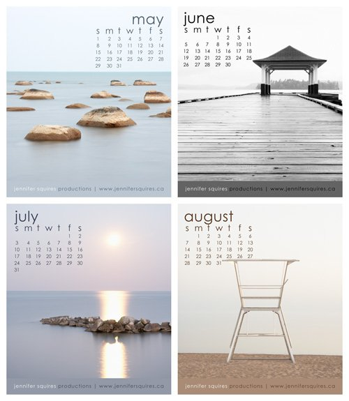 2011calendars 2 blog 2011 calendars are now available!
