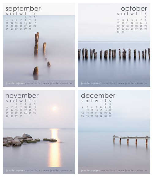 2011calendars 3 blog 2011 calendars are now available!