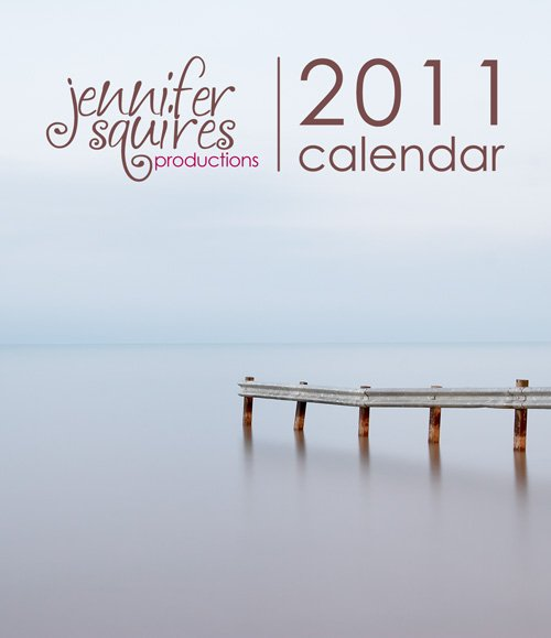 cover blog 2011 calendars are now available!