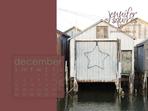 december 2010 calendar. december 2010 desktop calendar