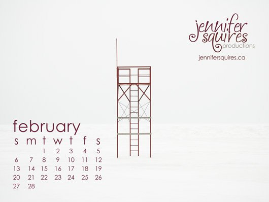 downloadable calendar 2011. desktop calendar download