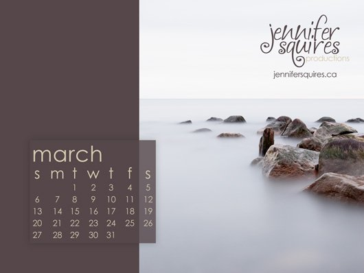 downloadable calendar 2011. Your March 2011 downloadable