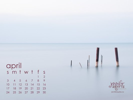 20101115 grandbend 094 april2011 blog april 2011 desktop calendar download