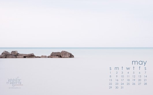 may2011 blog may 2011 desktop calendar download