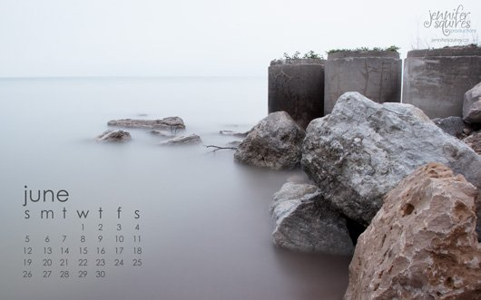 june2011 regular blog June 2011 Desktop Calendar Download
