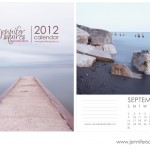 2012calendar frontsep blog 150x150 Photography