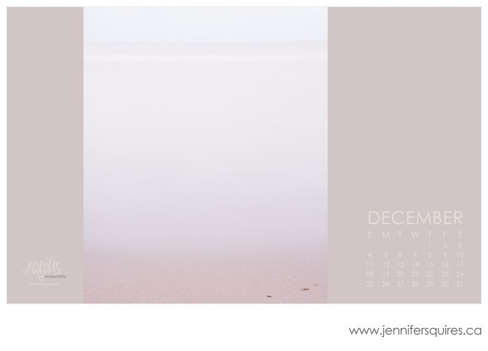 december 2011 calendar blog1 December 2011 Desktop Calendar