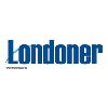 Jennifer Squires Productions in The Londoner