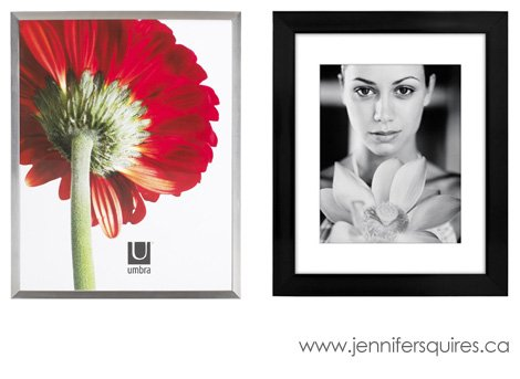 blacks 11x14 frames Framing Photography   11x14 Prints