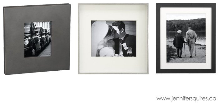 crate and barrel 8x10 frames Framing Photography   8x10 Prints
