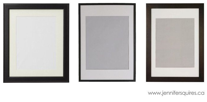 ikea 16x20 frames Framing Photography   16x20 Prints