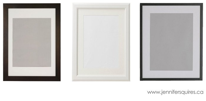 ikea 8x10 frames Framing Photography   8x10 Prints