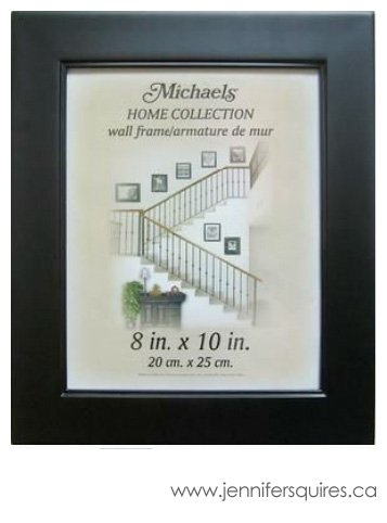 michaels 16x20 frames Framing Photography   16x20 Prints