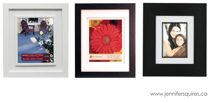 michaels 8x10 frames Framing Photography   8x10 Prints