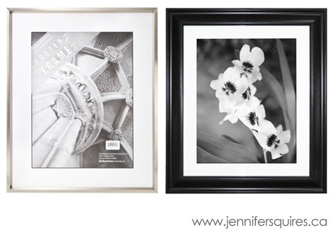target 16x20 frames Framing Photography   16x20 Prints