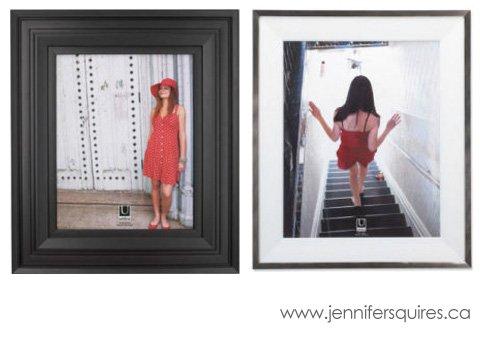 Framing Photography 11x14 Prints