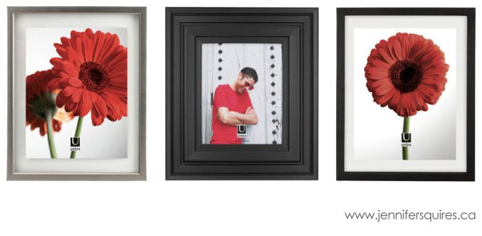 umbra 8x10 frames Framing Photography   8x10 Prints