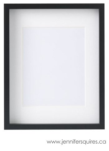 west elm 11x14 frame Framing Photography   11x14 Prints