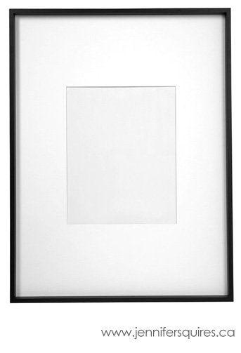 west elm 16x20 frame Framing Photography   16x20 Prints