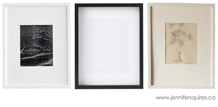west elm 8x10 frames Framing Photography   8x10 Prints